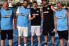 Street basket και καλάθι στην δράση από την Περιφέρεια Δυτικής Ελλάδος