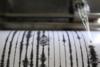 Διαρκής η σεισμική δραστηριότητα στη Θήβα