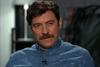 Γιάννης Στάνκογλου: 'Βλέπω τα πράγματα λίγο πιο απλά έχοντας προηγουμένως κινδυνεύσει'