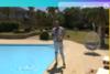 Το «Καλύτερα δε γίνεται» μπήκε στη βίλα του Bachelor (video)