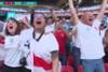 Euro: Βρετανίδα απολύθηκε γιατί την είδε το αφεντικό της στο γήπεδο ενώ είχε πάρει αναρρωτική