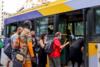 Καραμανλής: Διευκολύνσεις για τους εμβολιασμένους επιβάτες των ΜΜΜ - Πρέπει να πείσουμε τους διστακτικούς