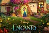 Encanto: Το νέο μιούζικαλ της Ντίσνεϊ