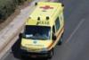 Ιτέα: 51χρονος ανασύρθηκε νεκρός από πτώση ΙΧ στη θάλασσα