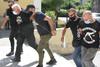 Ηλιούπολη: Σοκάρει η κατάθεση της 19χρονης - Πάνω από 30 φορές τη βίασε ο πατέρας της