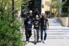 Ηλιούπολη: Απελευθερώθηκε και άλλη κοπέλα μαζί με τη 19χρονη, λέει η δικηγόρος της
