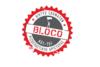 Bloco Ριζοσπαστικής Αριστεράς Πάτρας: Ο Νόμος Κεραμέως - Χρυσοχοΐδη παίρνει σάρκα και οστά...