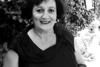 Συνάντηση με τη συγγραφέα Παναγιώτα Σμυρλή στο Πολύεδρο