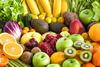 Τα φρούτα που παχαίνουν περισσότερο