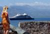 Γερμανικά ΜΜΕ: Στις περιοχές κινδύνου για τον κορωνοϊό η Ελλάδα