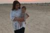 Έγκλημα στα Γλυκά Νερά: «Η Λυδία δίνει παρηγοριά στην τραγωδία μας - Θα είχα σπάσει το κεφάλι του Μπάμπη»