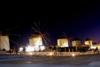 Μύκονος: Χάος στο νησί από το lockdown - Χιλιάδες ακυρώσεις