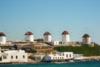 Μύκονος: Βαθύς προβληματισμός για το lockdown - Έρχονται 2 νέα οριζόντια μέτρα για τον τουρισμό