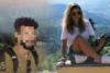Φολέγανδρος - Συγκλονίζουν οι γονείς της Γαρυφαλλιάς: «Να μην φύγουν άλλα κορίτσια»