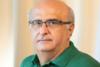 Χρήστος Μπούρας: 'Ανοιχτό πανεπιστήμιο: εμβολιαζόμαστε και επιστρέφουμε…'  Το μήνυμα του Πρύτανη του Πανεπιστημίου Πατρών