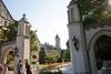 ΗΠΑ - Δικαστήριο δικαίωσε πανεπιστήμιο που ζητεί υποχρεωτικό εμβολιασμό