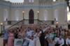 Ναπολέων Τριανταφυλλόπουλος - Τον πάντρεψαν με σημαίες του ΠΑΣΟΚ!