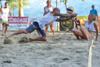 AHEPA CUP 2021: Ξεκινά το τουρνουά στην Ναύπακτο