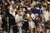 NBA: Ο Γιάννης Αντετοκούνμπο οδήγησε τους Μπακς στο πρωτάθλημα, βγήκε και MVP των τελικών