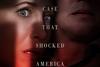 Προβολή Ταινίας 'The Conjuring: The Devil Made Me Do It ' στην Odeon Entertainment