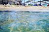 Μιλώντας για καλοκαίρι, εννοείς Sandhill Beach Bar!