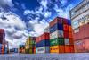 ΣΕΒΕ: Σημαντική βελτίωση του δείκτη εξαγωγικών προσδοκιών στο πρώτο εξάμηνο