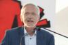 Ώρα Πατρών-Γιώργος Ρώρος: Η Λαϊκή Συσπείρωση μαζεύει Πελετίδη