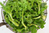 Ρόκα - Γιατί πρέπει να τη βάλετε στη σαλάτα σας