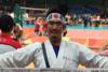 Ιάπωνας αγόρασε εισιτήρια αξίας 40.000 δολαρίων για τους Ολυμπιακούς Αγώνες