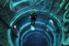 Η βαθύτερη πισίνα του κόσμου στο Ντουμπάι προκαλεί δέος (video)