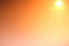 Πτώση ασυνήθιστα μεγάλου μετεωρίτη έκανε τη νύχτα μέρα στη Νορβηγία (video)