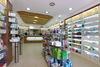 Εφημερεύοντα Φαρμακεία Πάτρας - Αχαΐας, Τρίτη 27 Ιουλίου 2021
