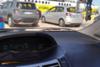 Δυτική Ελλάδα: Κίνηση στο λιμάνι της Κυλλήνης για Κεφαλονιά (βίντεο)
