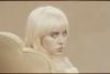 Μπίλι Άιλις: Το νέο της άλμπουμ «Happier Than Ever» έσπασε νέο ρεκόρ πριν καν κυκλοφορήσει