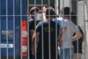 Πέτρος Φιλιππίδης: Η καραντίνα στην Τρίπολη - Οι πρώτες αντιδράσεις για την προφυλάκισή του