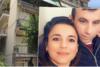 Νέα συζυγοκτονία στη Δάφνη: Σκότωσε τη γυναίκα του από ζήλια