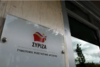 ΣΥΡΙΖΑ κατά Χρυσοχοΐδη: Επί των ημερών του έχουν γίνει έξι γυναικοκτονίες σε επτά μήνες