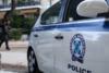 Ρόδος: Τη Δευτέρα στον εισαγγελέα ο 47χρονος που μαχαίρωσε στο λαιμό την σύζυγό του