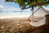 EE: Ανέφικτες οικονομικά οι διακοπές μιας εβδομάδας εκτός σπιτιού για το 28% των πολιτών