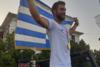 Στέφανος Ντούσκος: «Γκρέμισαν τα τείχη» στα Γιάννενα (video)