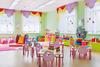 Δυτική Ελλάδα: Με 2 εκατ. ευρώ από το ΕΣΠΑ η φιλοξενία παιδιών σε παιδικούς και βρεφονηπιακούς σταθμούς για 700 οικογένειες