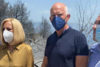 Παπανδρέου: 'Είναι προφανές ότι η κυβέρνηση αδυνατεί να αντιμετωπίσει αποτελεσματικά τις φετινές πυρκαγιές'