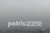 Αρχαία Ολυμπία: Κονδύλης - Αποπνικτική ατμόσφαιρα στην πόλη του Πύργου
