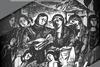 Μνημόσυνο για την Καλαβρυτινή Μάνα στον Ιερό Ναό Κοιμήσεως Θεοτόκου Καλαβρύτων