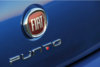 Η Fiat ετοιμάζει νέο Punto για το 2023