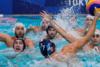 Ολυμπιακοί Αγώνες: Ασημένια η Ελλάδα στο πόλο (video)