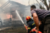 CNN: «O πλανήτης στο χείλος της καταστροφής», αγωνία στον ΟΗΕ