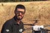 Καλλιάνος: Να δοθεί σύνταξη 1.000 ευρώ στην οικογένεια του νεκρού εθελοντή πυροσβέστη