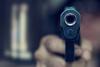 Δυτική Ελλάδα: Ένοπλη ληστεία για 80 ευρώ
