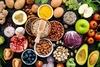 Υγιεινή διατροφή και διακοπές: Tips για να μη θυσιάσετε τις καλές σας συνήθειες